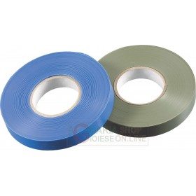 TAPE STOCKER FOR BLU BINDER MT. 26