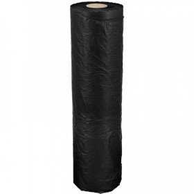 STOCKER Bio Mulch Cloth Mater-bi 1.40 mt x 100 mt