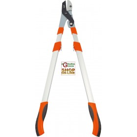STOCKER LOPPERS WITH TELESCOPIC HANDLE
