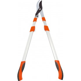 STOCKER LOPPERS TELESCOPIC HANDLE IN ALUMINUM