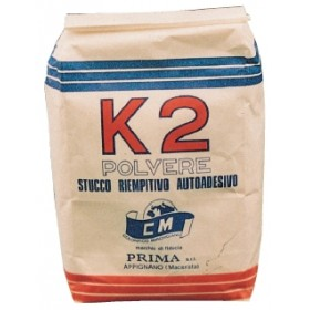 POWDER POWDER K2 FROM KG. 1