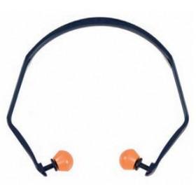 EARPHONES WITH BOW