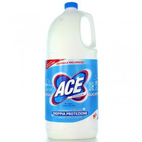 ACE CLASSIC BLEACH LT. 5