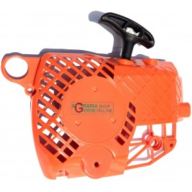 COMPLETE STARTER SUPPORT FOR CHAINSAW TANAKA 2801 HITACHI CS25