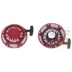 ENGINE STARTER SUPPORT HONDA GX 120-160 -200