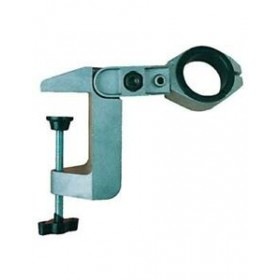 Adjustable Vice Support for Universal Drill