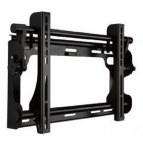 SUPPORTO TV-LCD FORTIS ORIENTABILE 24/37 Pollici max 40KG.