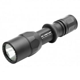 SUREFIRE LED TORCH COMBATLIGHT 200 LUMEN Z2X