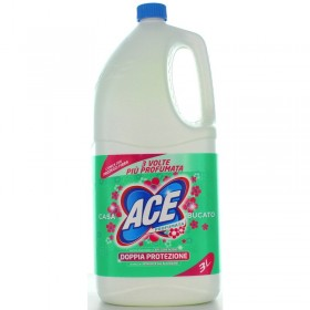 ACE SCENTED CLASSIC BLEACH 3 LT