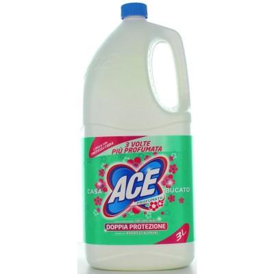 ACE CANDEGGINA CLASSICA PROFUMATA 3 LT