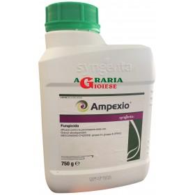 SYNGENTA AMPEXIO FUNGICIDA A BASE DI Mandipropamid E Zoxamide