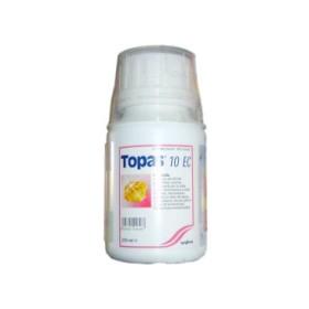 SYNGENTA TOPAS 10 EC ANTIOIDIC PENCONAZOLE ML. 250