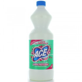 ACE SCENTED CLASSIC BLEACH lt. 1
