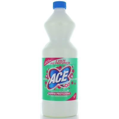 ACE SCENTED CLASSIC BLEACH lt. 1