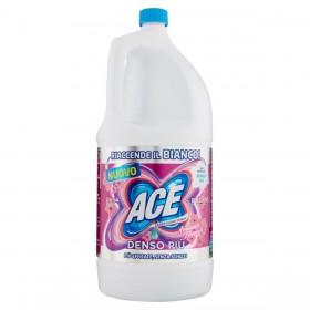 ACE BLEACH DENSO PIU 'HOME LAUNDRY FLORAL HARMONIES 2,5 LT