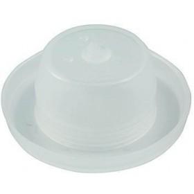 BIDOUL PLASTIC CAPS CONF. 100 PCS