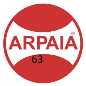TAPPO 63 ARPAIA PER VASETTO IN VETRO pz. 100