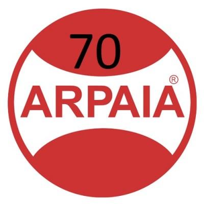 CAP 70 ARPAIA FOR GLASS JAR