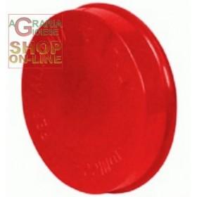 PLASTIC CAP FOR DAMIGIANE LT. 5