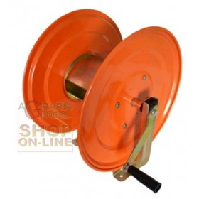 HOSE REEL FOR FIXED SPRAYING AP MM. 330