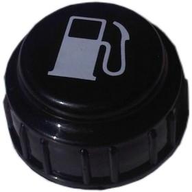 TANK CAP 23350019