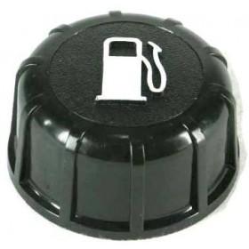 TANK CAP 350026