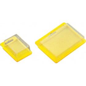 TECNOLAM CONTAINER P03 MM. 58X90X35