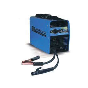 AWELCO INVERTER WELDING MACHINE MOD. BIT2500 WITH 80A KIT