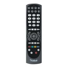 TELECOMANDO TV MELICONI MOD. FULLY 8