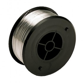 TELITALIA STEEL WIRE 0,6 OF KG