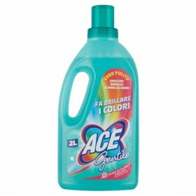 ACE GENTILE BLEACH 2 LT.