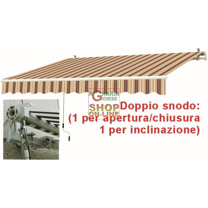 Tende Da Sole Per Esterni Su Misura.Casa Moderna Roma Italy Tende Da Esterno Prezzi