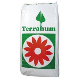 PROFESSIONAL SOIL FOR SOWING LT. 80 DOTTO