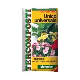 UNIVERSAL SOIL BAG LT. 70