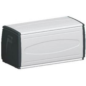 TERRY CHEST CM.120x54x57h BOX 120 QBLACK