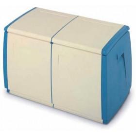 TERRY CHEST CM.97X54X57H BOX 97