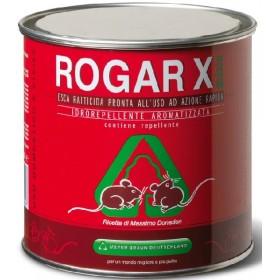 POISON-GRAIN RUGGED ROGAR X KG. 1.5