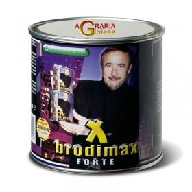 TOPICIDA BIOCIDA MAYER BRODIMAX FORTE A GRANO DA GR.500