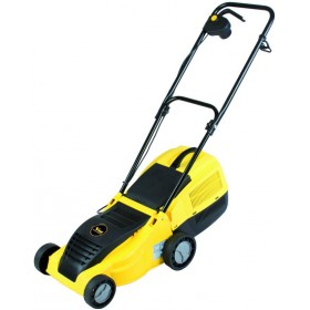 ELECTRIC LAWN MOWER VIGOR V-1033 WATT 1000
