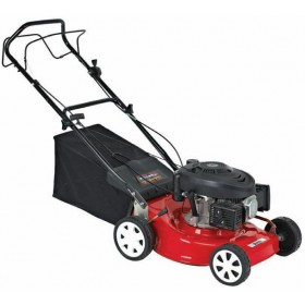 MOWER BURST HP. 4,5 OHV CM. 46 DY18-135S TRACTIONED