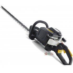 Husqvarna McCULLOCH ERGOLITE 6028 hedge trimmer profession cc.