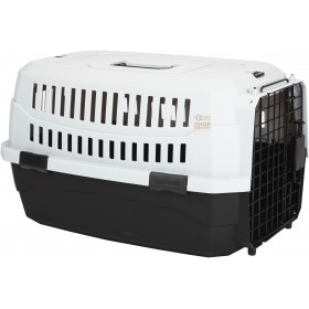 CARRIER FOR DOGS ECO 2X LARGE CM. 90 X 64 X 73 H.