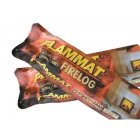 FLAMMAT BOOTS KG.1,100