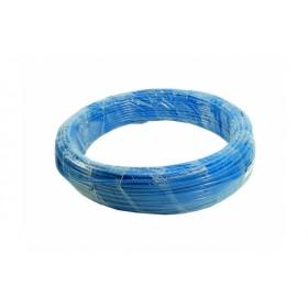ELASTOFLEX HOSE FOR COMPRESSED AIR RIGID BLUE DIAM. 7.5X10 MT.