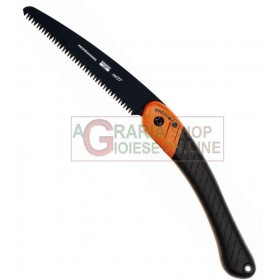 BAHCO ART. 396-JT PROFESSIONAL FOLDING SAW FOR PRUNING CM. 19