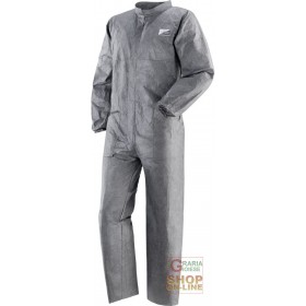 PROSHIELD PROPER TRACKSUIT IN MICRO-PERFORATED TYVEK WITH