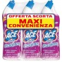 ACE WC GEL WITH FRESH BLEACH PERFUME 700 ML x 3 PCS