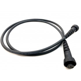 BAHCO ART. BCL22C CABLE FOR BATTERY SCISSOR BCL22 SUITABLE FOR PELLENC