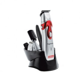 VALERA SYSTEMA HAIR CUTTER ADJUST PROFESSIONAL BEARD
