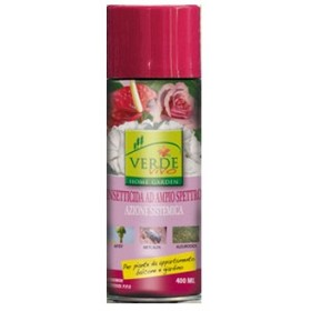 LIVING GREEN KOHINOR INSECTICIDE WITH A WIDE SPECTRUM OF ACTION ML. 400